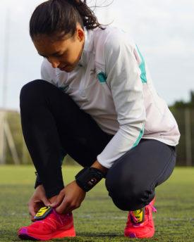 Integra Power Instep a tu plan de entrenamiento de running