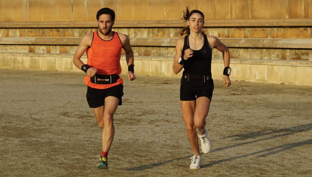 Video didáctico de Powerinstep dedicado a los corredores de todas las disciplinas y niveles